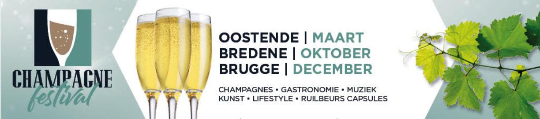 Algemene Banner champagnefestival.be